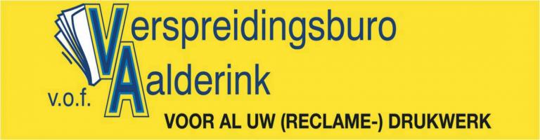 Aalderink Verspreidingsburo-1