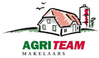 Agriteam makelaars-1