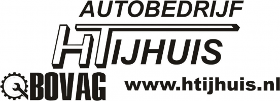 Autobedrijf Tijhuis-1