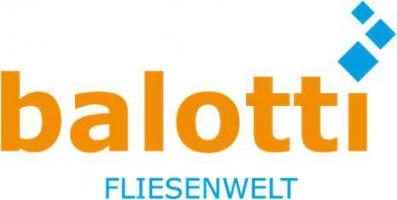 Balotti-1