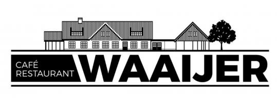 Cafe Restaurant Waaijer-1