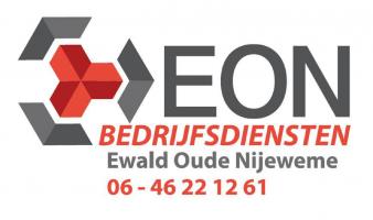 Eon Bedrijfsdiensten-1