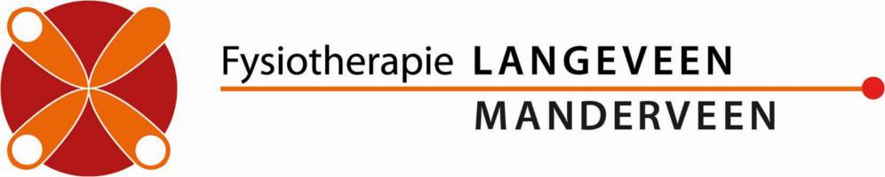Fysiotherapie Langeveen-Manderveen-1