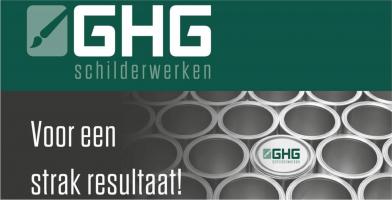 GHG Schildersbedrijf-1