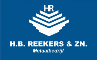 H.B. Reekers Metaalbedrijf-1