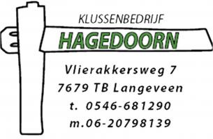 Hagedoorn Klussenbedrijf-1