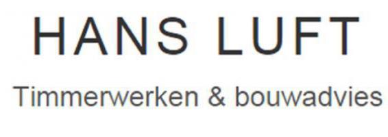 Hans Luft Timmerwerken & Bouwadvies-1