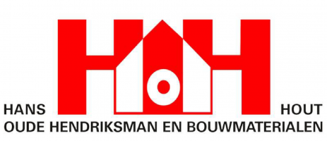 Hans Oude Hendriksman Hout-1