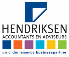 Hendriksen Accountants-1