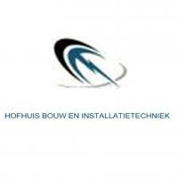 Hofhuis Installatietechnieken-1