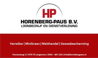 Horenberg-Paus Loonbedrijf-1