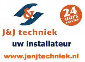 J & J Techniek-1