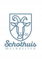 Jeroen Schothuis-1