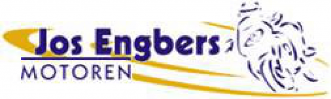 Jos Engbers Motoren-1