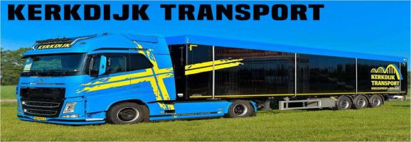 Kerkdijk Transport-1