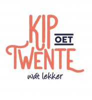 Kip oet Twente-1