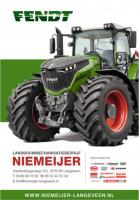 Niemeijer Landbouwmechanisatiebedrijf-1
