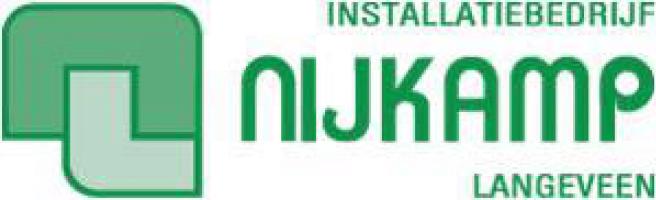 Nijkamp Installatiebedrijf-1