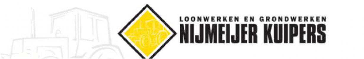 Nijmeijer Kuipers Loonwerken & Grondwerken-1