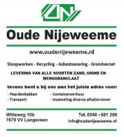 Oude Nijeweeme-1