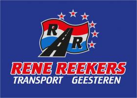 Rene Reekers Transport-1