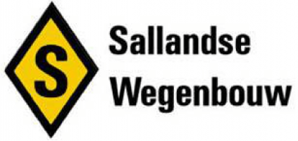 Sallandse Wegenbouw-1