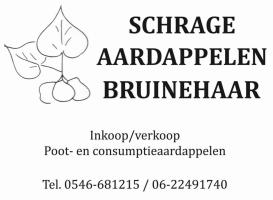 Schrage Aardappelen-1
