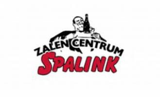 Spalink-1
