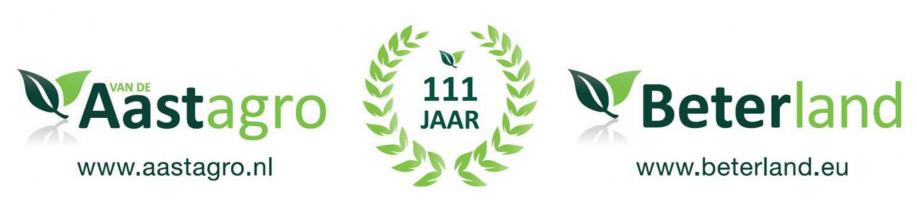 Van de Aast Agro Beterland-1
