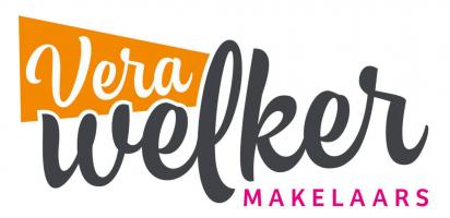 Vera Welker Makelaars-1